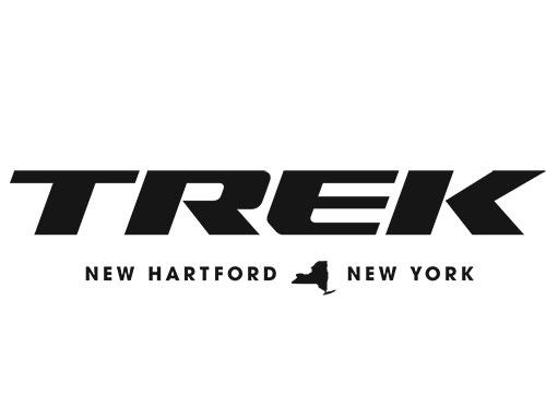 Trek New Hartford
